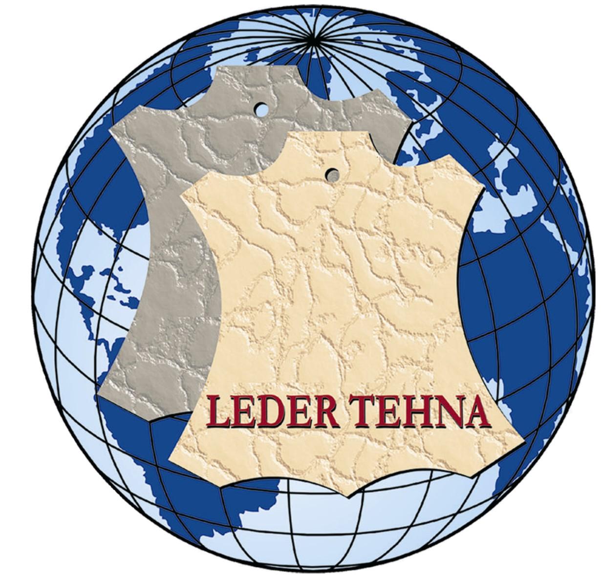LEDER TEHNA DOO